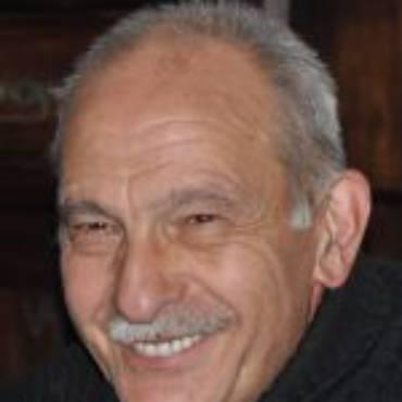 Guido Franco