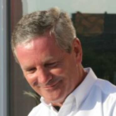 Vincent De Saedeleer