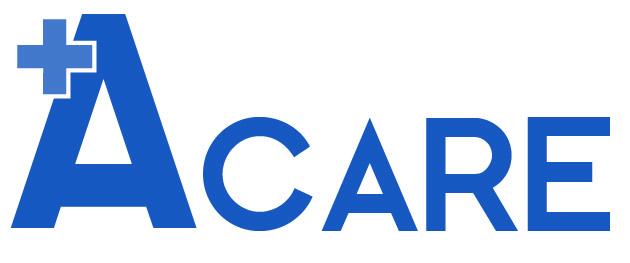 Acare
