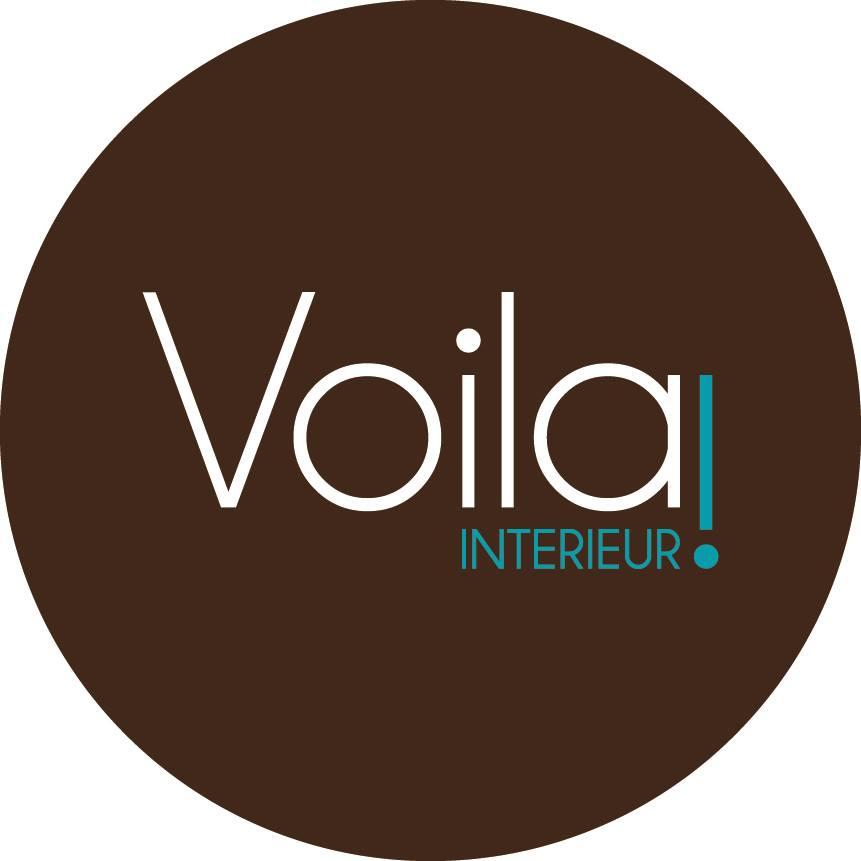 voila_interieur